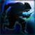 http://eluvian.f-rpg.ru/files/0015/6d/aa/43739.jpg